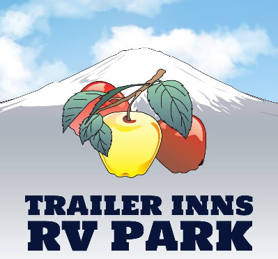 Trailer Inns of Yakima, LLC